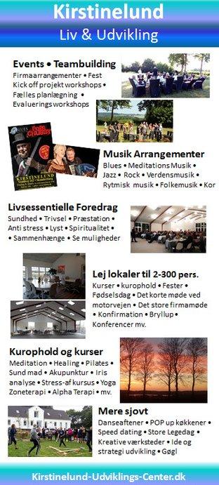 dating site københavn